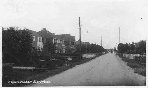 Sloterweg W 004_ 1940