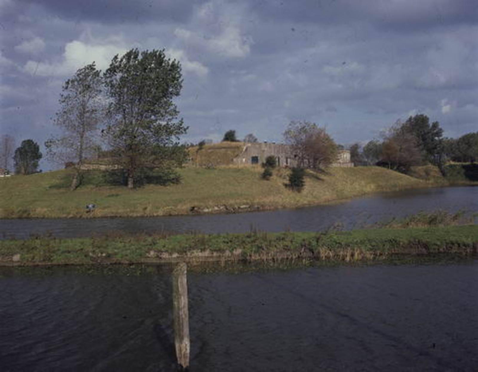 Spieringweg W 062_ 1979 Fort 01