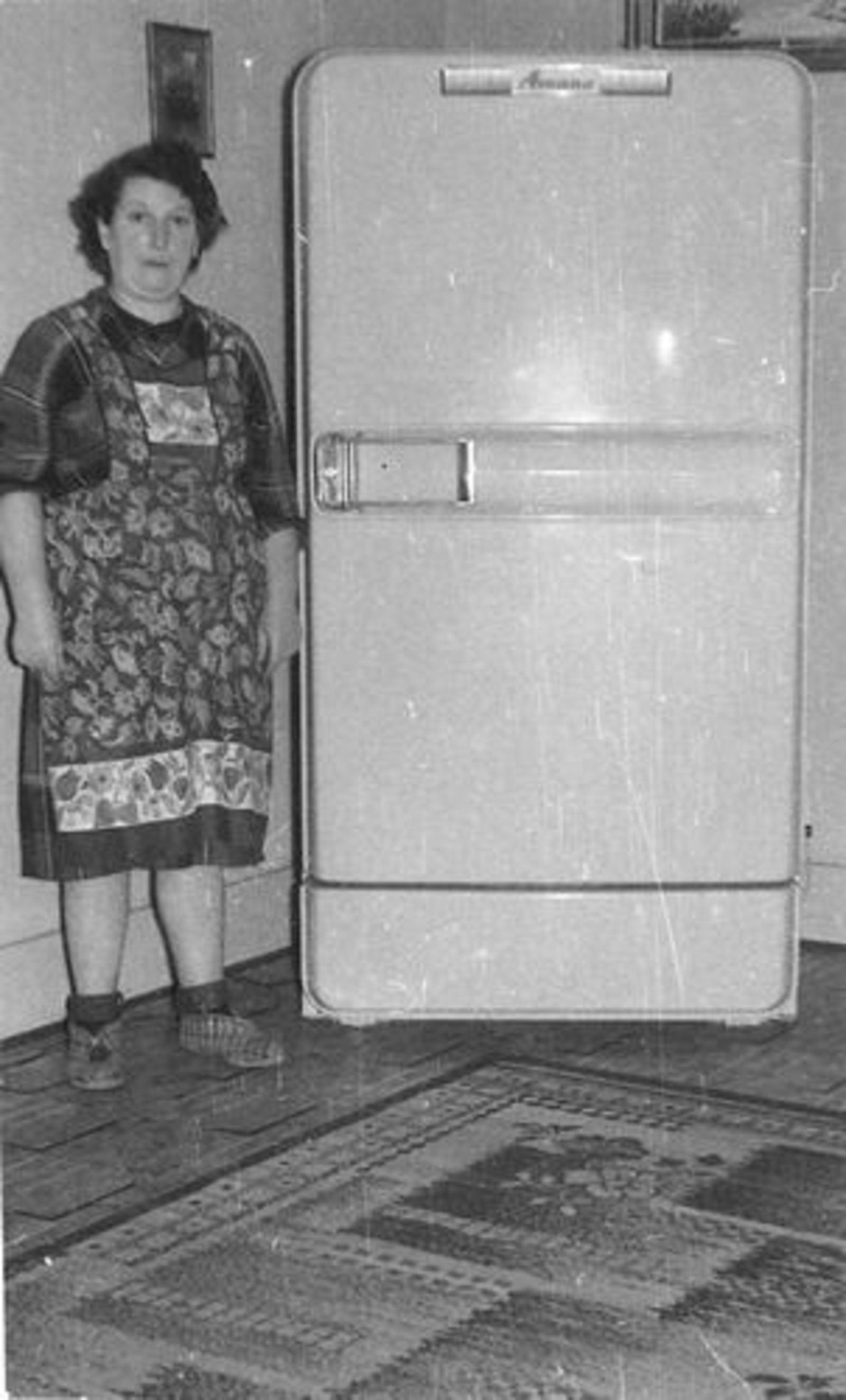 Stroomer Han 1910 195_ Fam Tinus Spreeuw in Canada 02