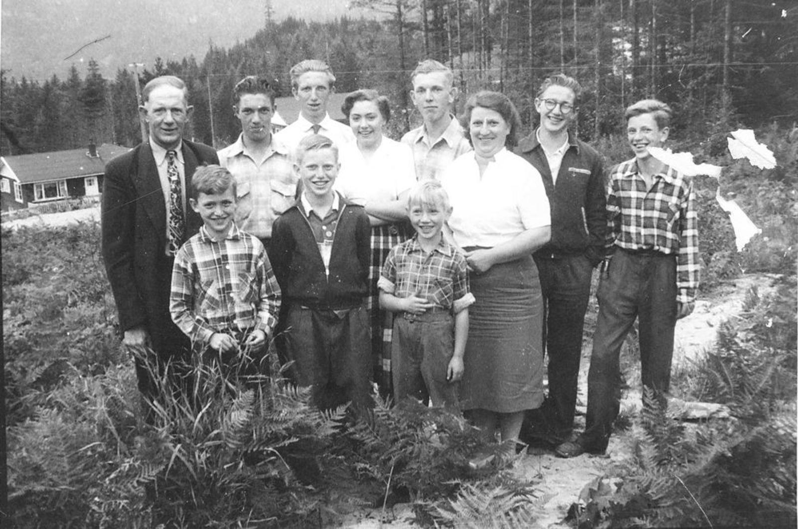 Stroomer Han 1910 195_ Fam Tinus Spreeuw in Canada 03