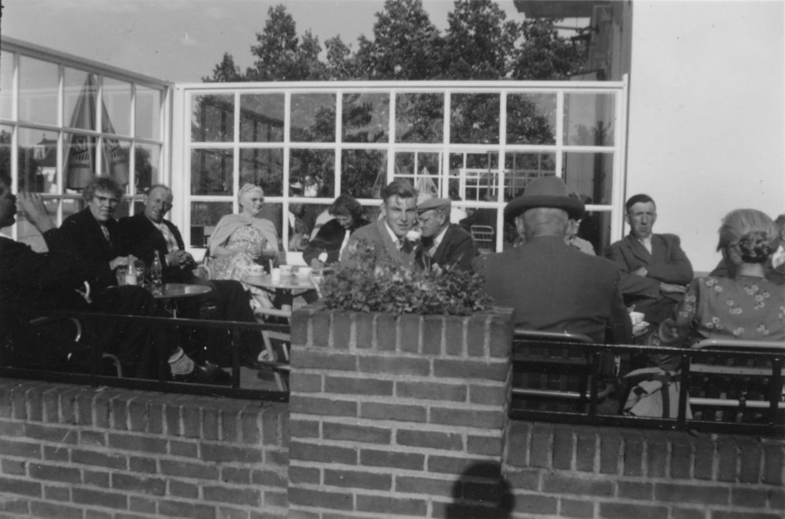 <b>ZOEKPLAATJE:</b>Vuren-Malipaard Pietertje v 1900 19__ Onbekend 13 Uitje