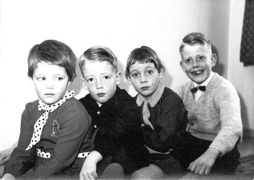 Wakker Piet 1965 Kinderen 02