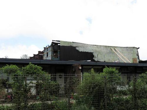 Werf 0002 2013 Brand Ontmoetingskerk Rijsenhout 05