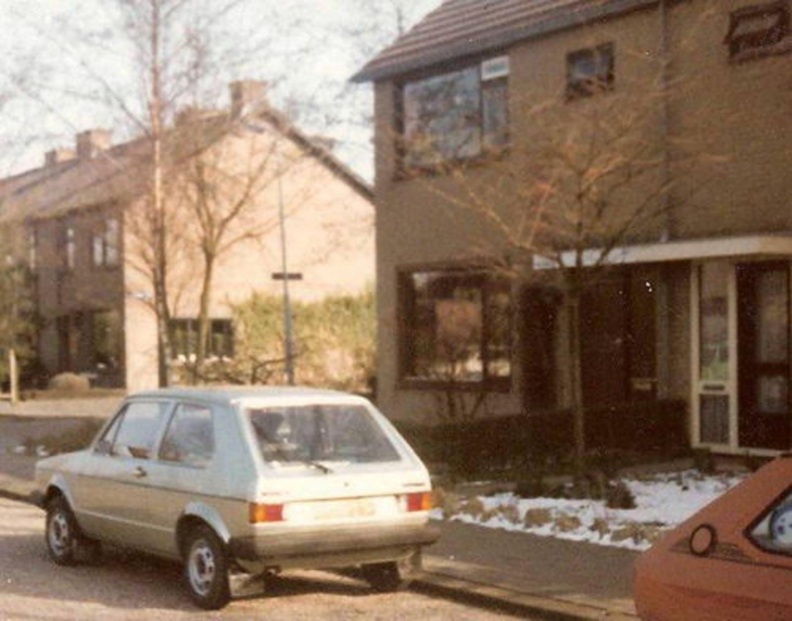Zichtweg 0044 1985± vh Huize Pijpers