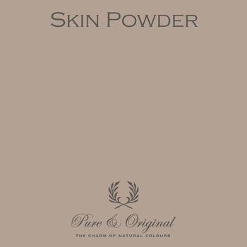 Skin Powder