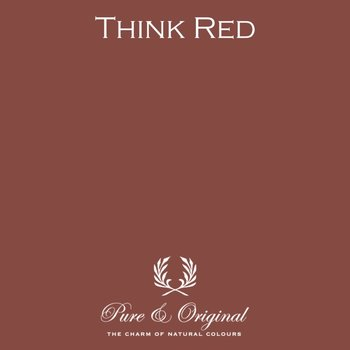 Think Red