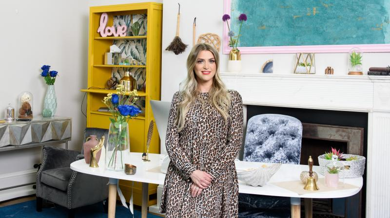 celebs go dating office location