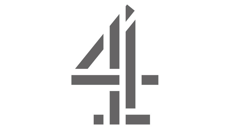 channel 4 commissions brand new daytime format beat the chef wt