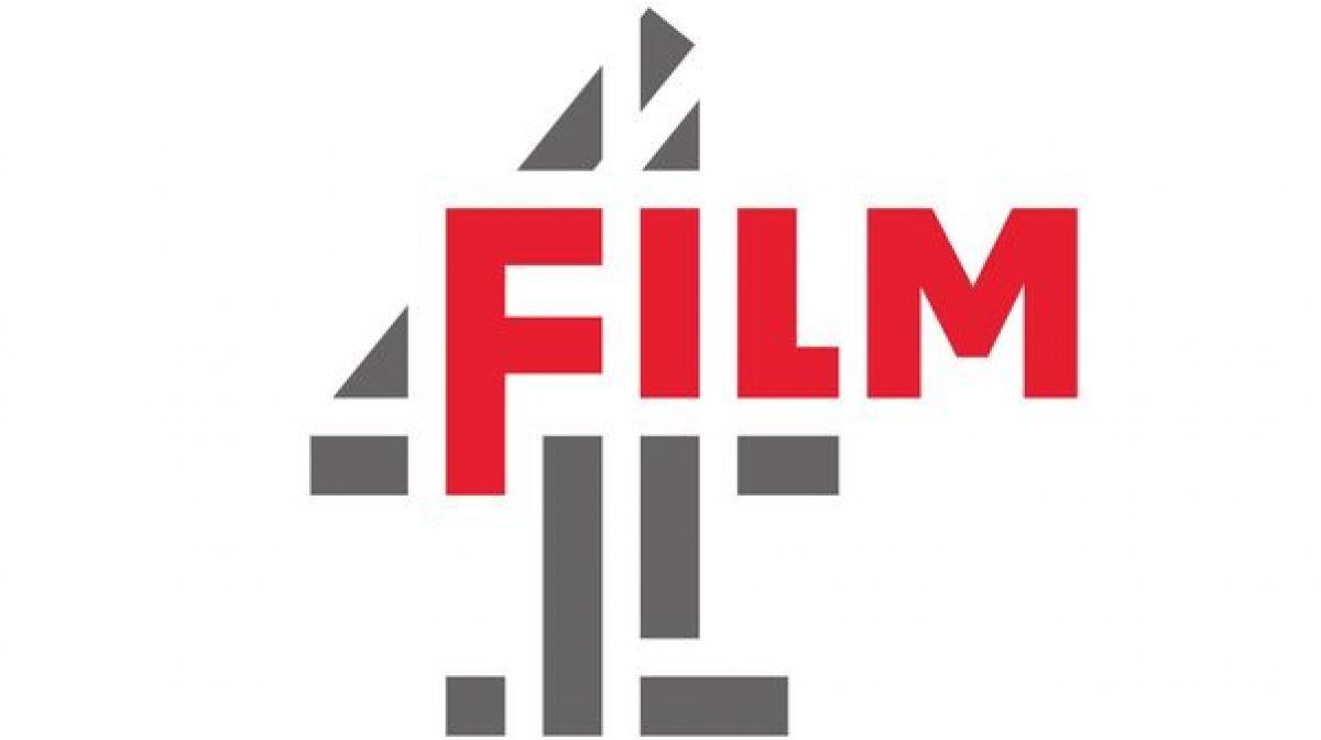 Film4 Large