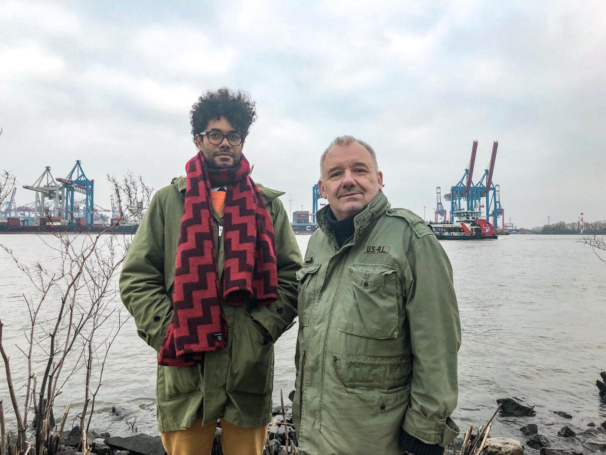 Channel 4 Reveals Autumn 2019 Highlights | Channel 4