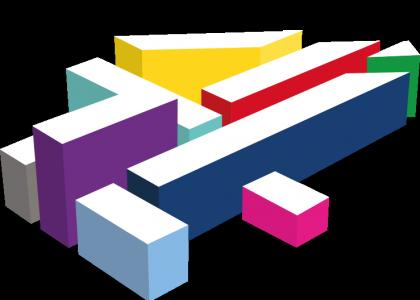 All4 Logo