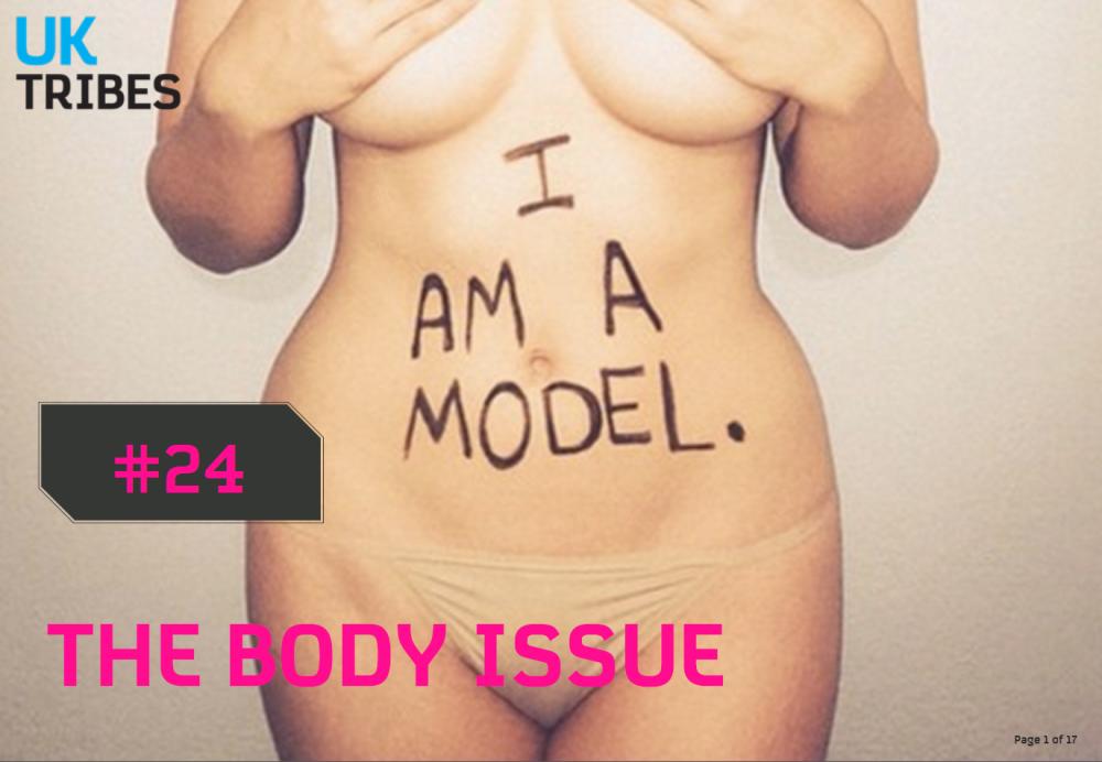 BodyIssue1