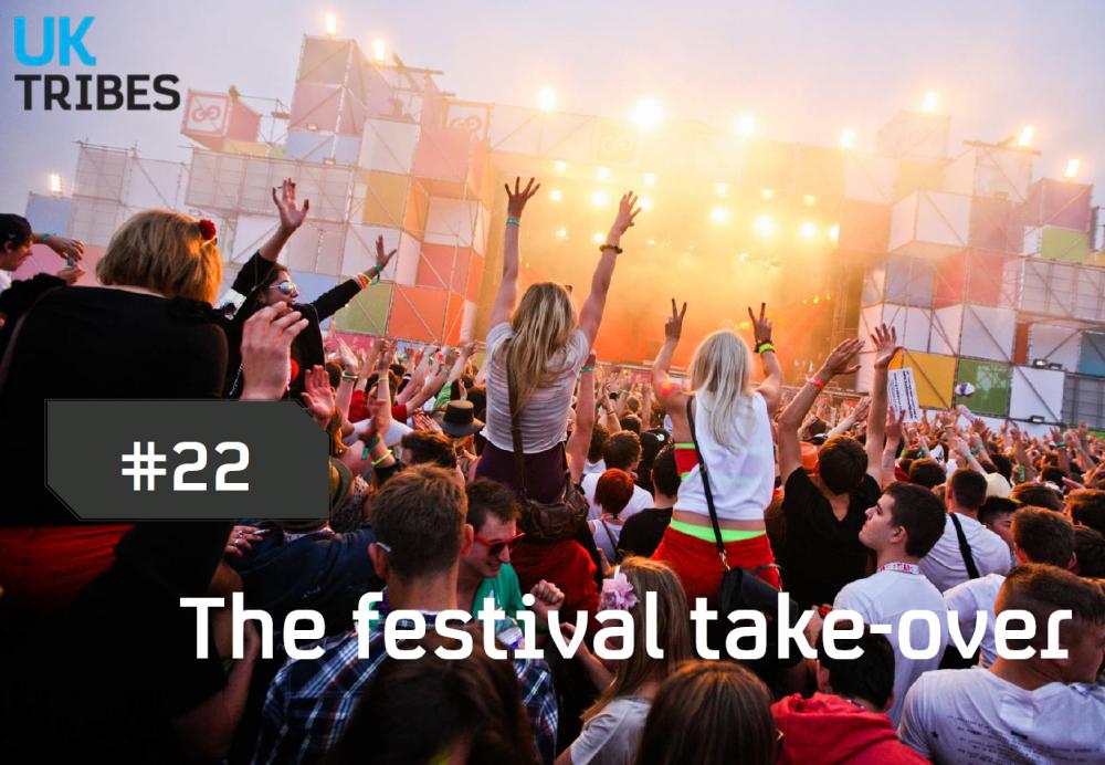 festivals1