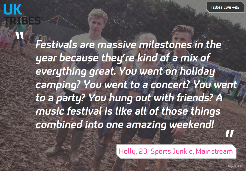 festivals3