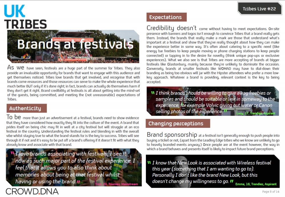 festivals9