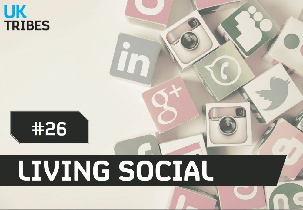 living social 1