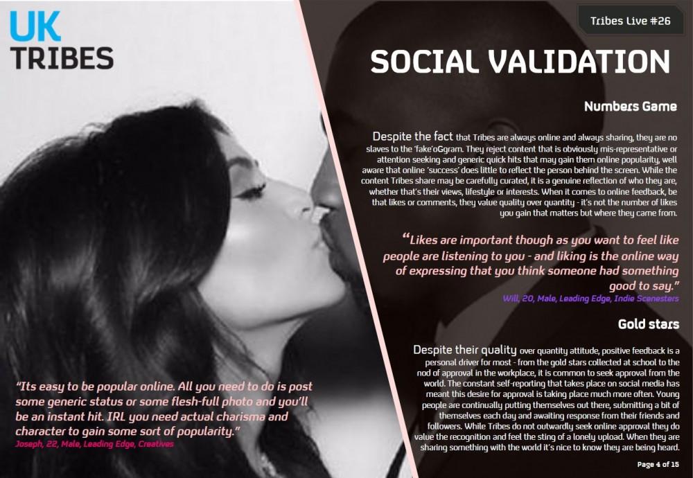 living social 4