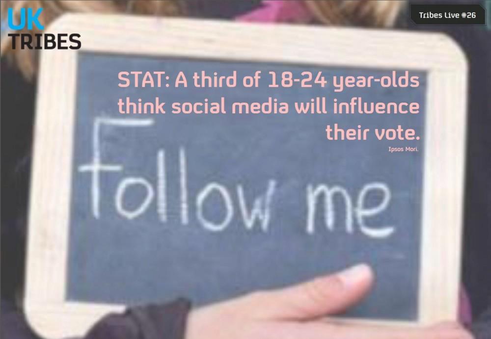 living social 7