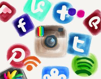 The New Online Demand: Celebrities…