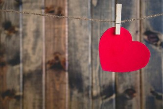 LOVE, DATING & EVERYTHING IN-BETWEEN…