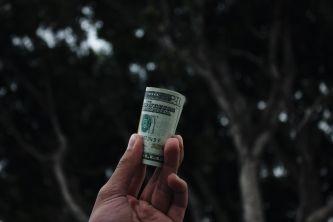 Spending Habits