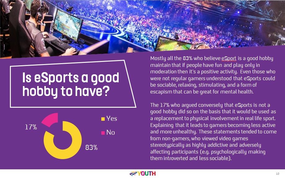 is-esports-a-good-sport-to-have