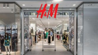 H&M and Its Controversial Advert