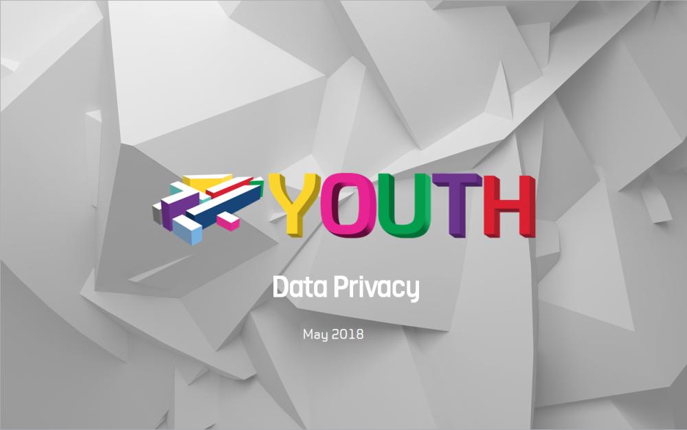 Data-Privacy-1