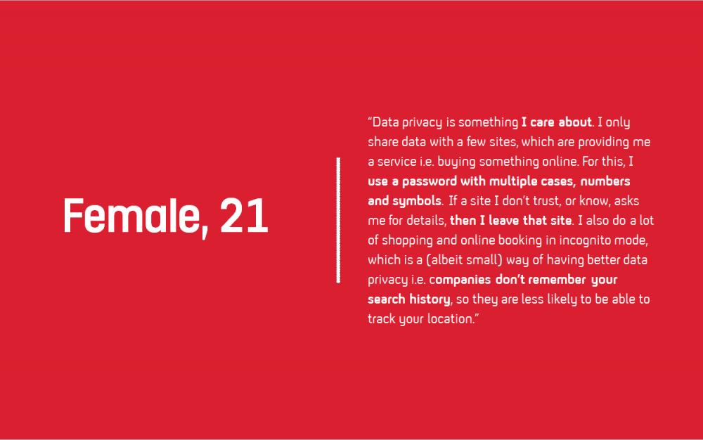 Data-Privacy-7