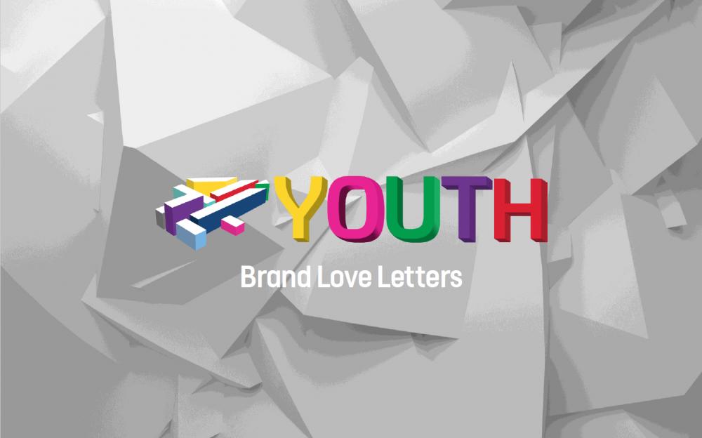 Brand-Love-Letters-slide-1