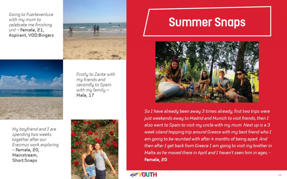 Summertime-Slide-12