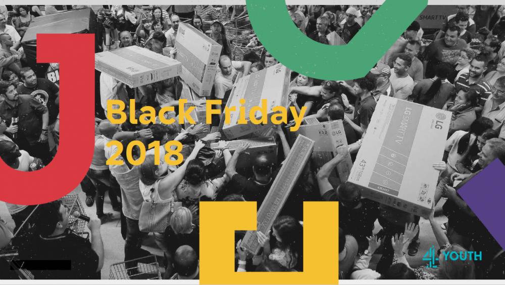 Black-Friday-Slide-1