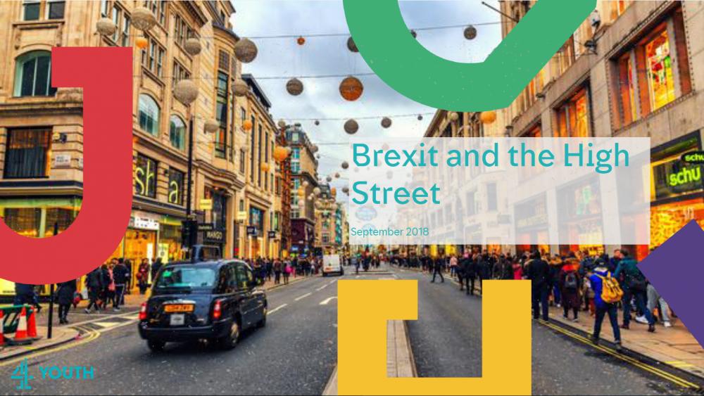Brexit-slide-1