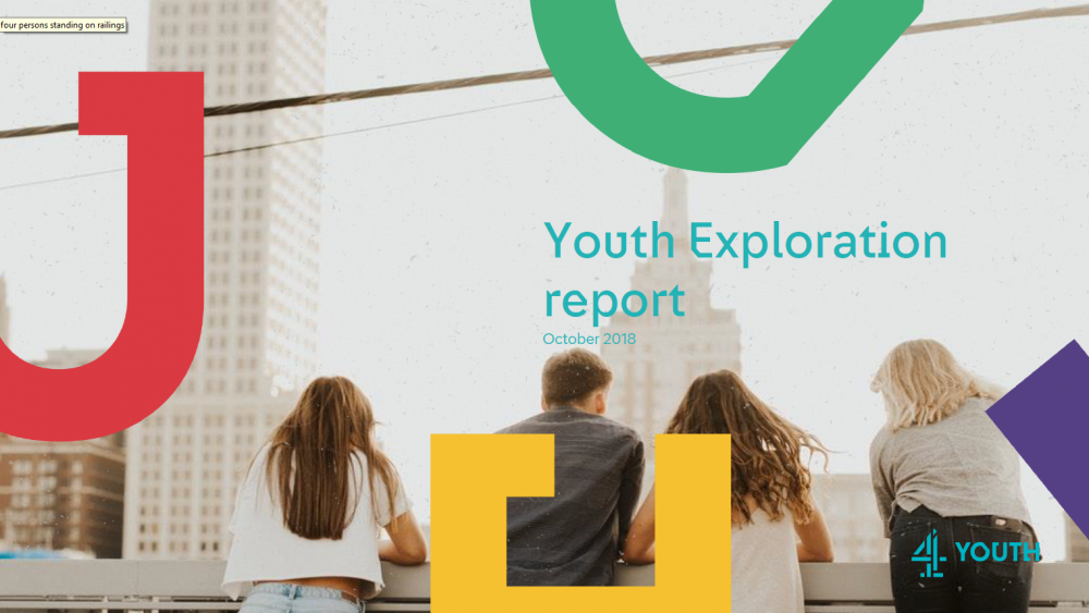 Youth-exploration-slide-1