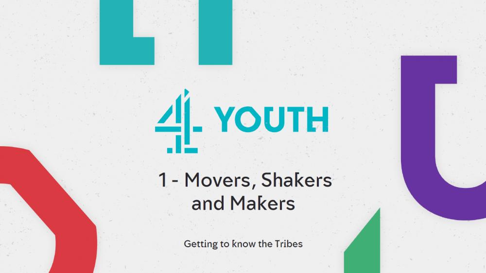 Youth-exploration-slide-2