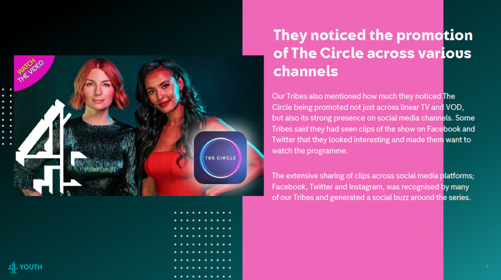 the-Circle-Slide-5