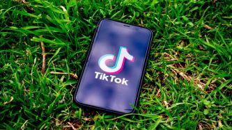 TikTok – An Exploration