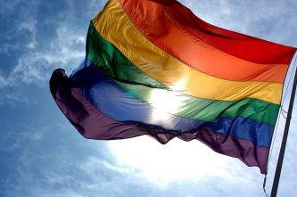 BLOG: Does Gay Still Mean Happy? – LGBT+ Representation in Television
