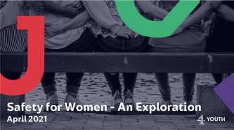 Safety for Women – An exploration