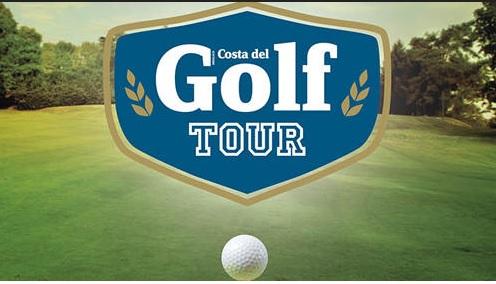 Cabopino Golf acogió el Costa Golf Tour 2019 Diario Sur