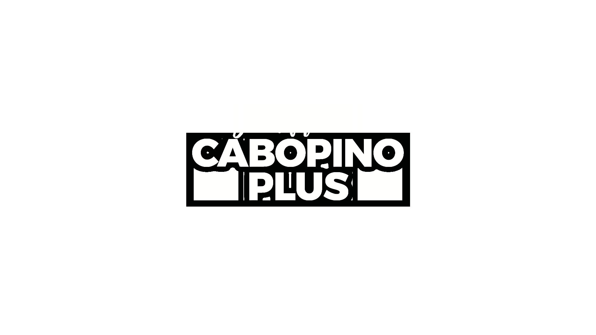 Únete a Cabopino Plus