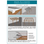Click here for the Avon Installation Guide