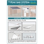 Click here for the Peak Installation Guide