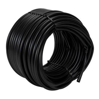 Kabelstrømper og Krympestrømper - Ripca