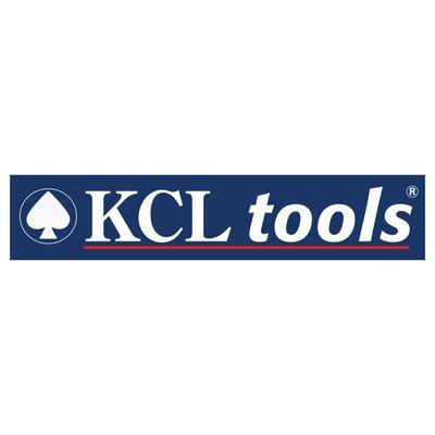Verktøyvogner KCL Tools