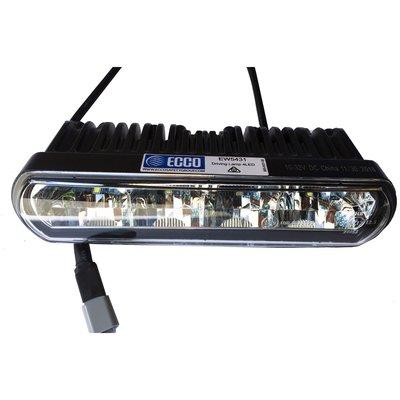 Ekstralys LED - Britax