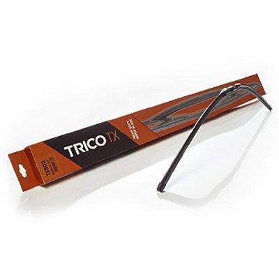 Vindusviskere Trico TX Nyttekjøretøy