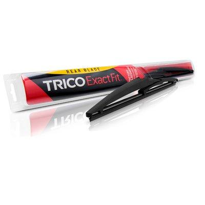 Vindusviskere Trico ExactFit