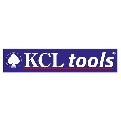 KCL TOOLS