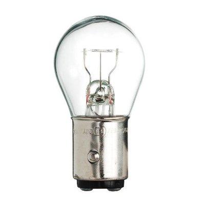 Bak- stopp- og blinklyslamper 12V